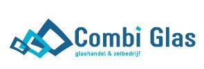 Logo Combiglas