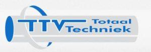 logo TVV Totaltechniek